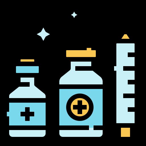 vacuna  icono gratis
