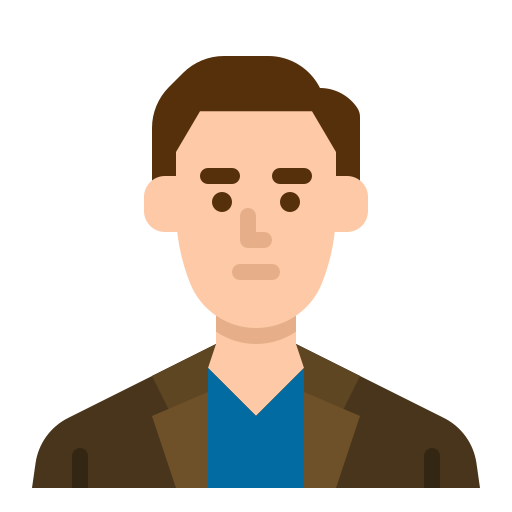 Graphic designer  free icon