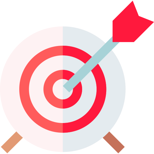 Arrow  free icon