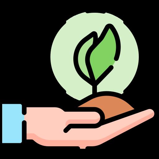 Responsibility  free icon