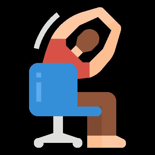 Übung  kostenlos Icon
