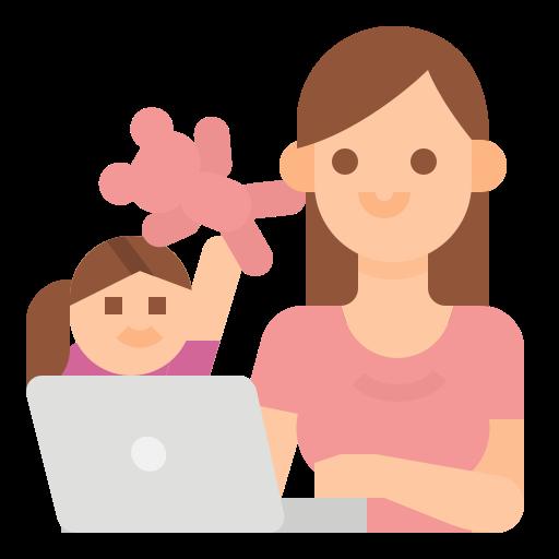 arbeiten  kostenlos Icon