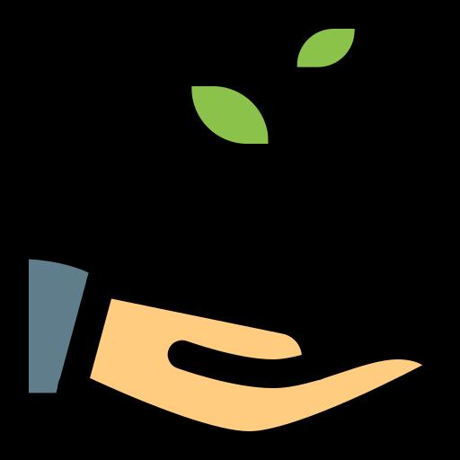 생태  무료 아이콘