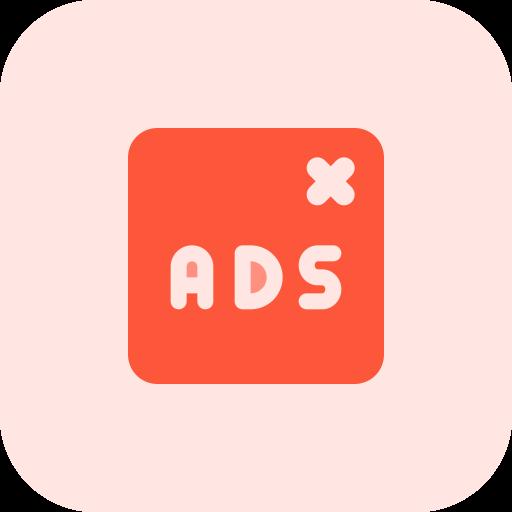 Supprimer les publicités avec Sonid Plus