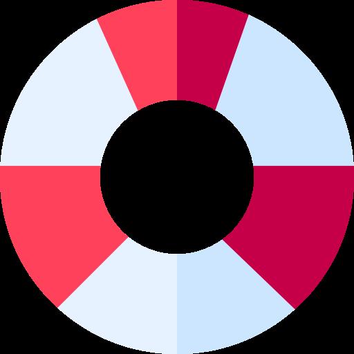 Lifeguard  free icon