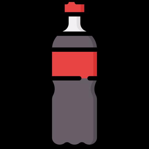 Soda  free icon