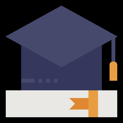 Education  free icon