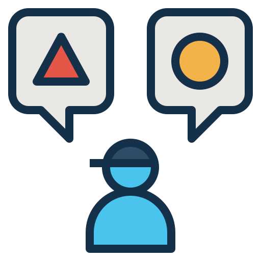 Options  free icon