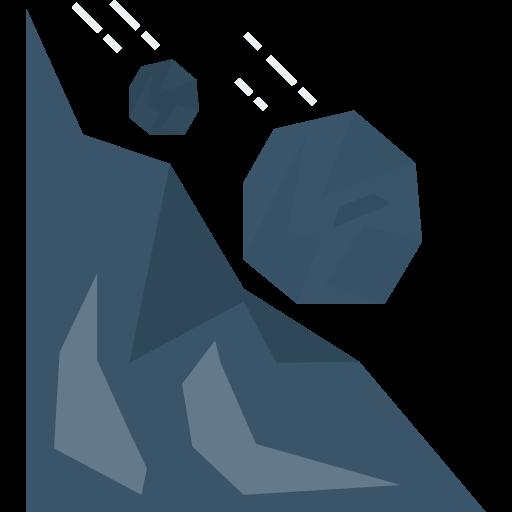 Stone  free icon