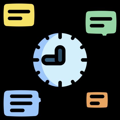 Tasks  free icon
