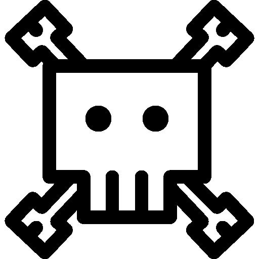 символ злоупотребления наркотиками  бесплатно иконка