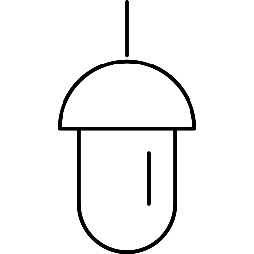 variante d'ampoule  Icône gratuit