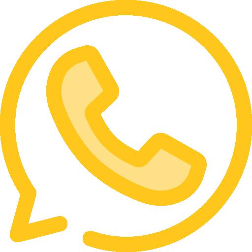 whatsapp  бесплатно иконка