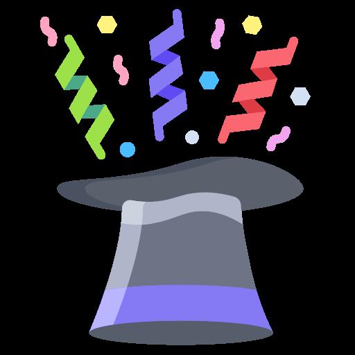 모자  무료 아이콘