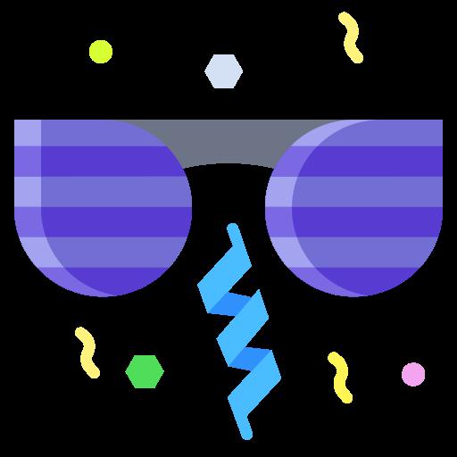 색안경  무료 아이콘