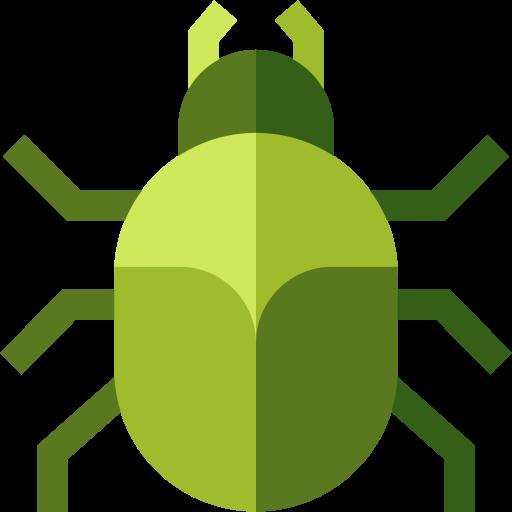 käfer  kostenlos Icon