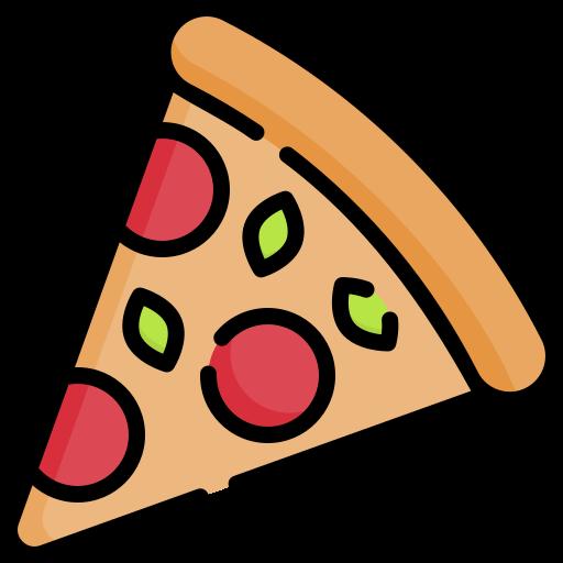 pizza  icono gratis