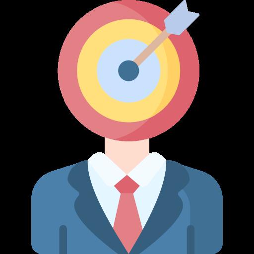 Headhunter  free icon