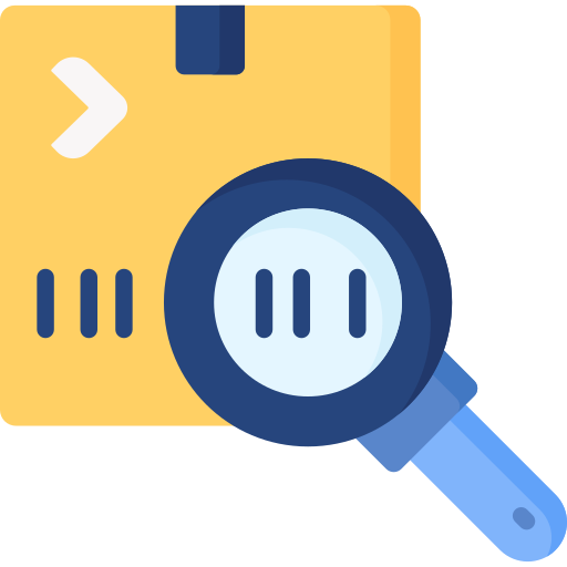 Scanner  free icon