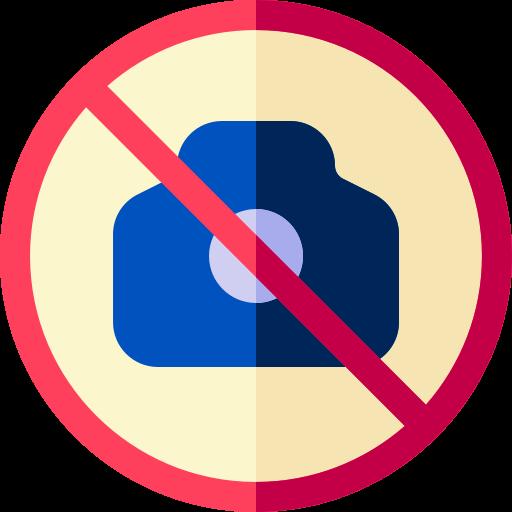 No photo  free icon