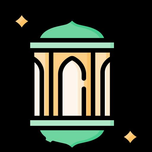 Arabic  free icon