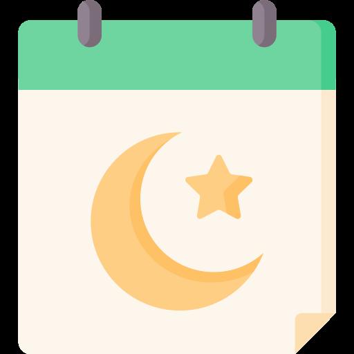 Hajj  free icon