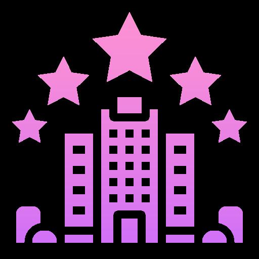 Review  free icon