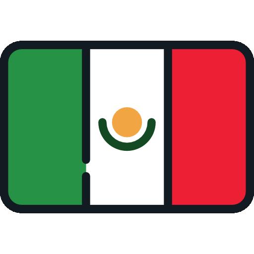 Мексика  бесплатно иконка