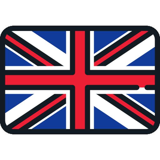 Объединенное Королевство  бесплатно иконка