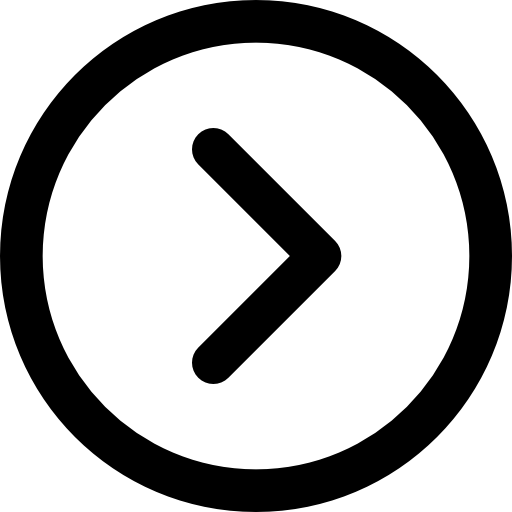 nächster  kostenlos Icon