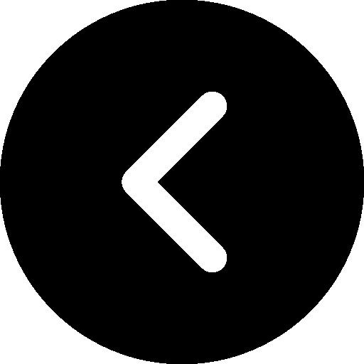 bisherige  kostenlos Icon