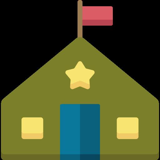 Army  free icon