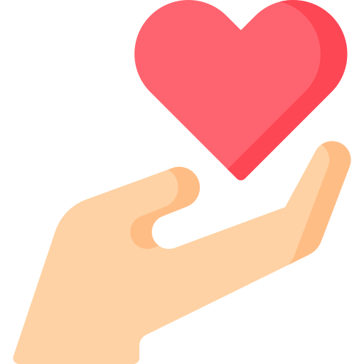 Love  free icon
