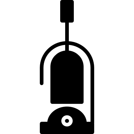 램프 변형  무료 아이콘