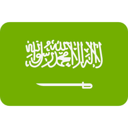 Саудовская Аравия  бесплатно иконка
