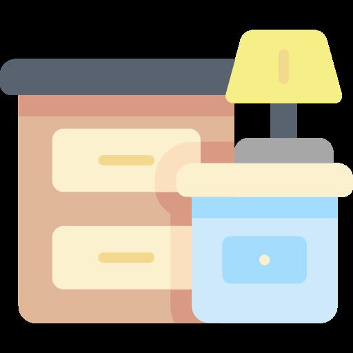 Мебель  бесплатно иконка