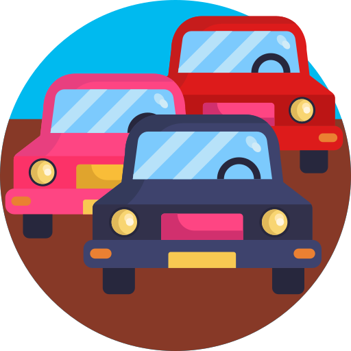 autos  kostenlos Icon