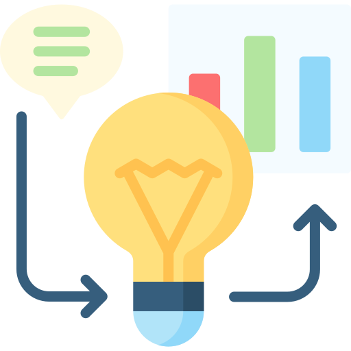 Design process  free icon