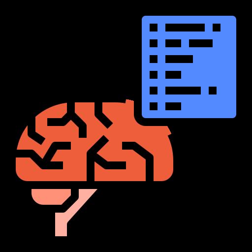 business intelligence  kostenlos Icon