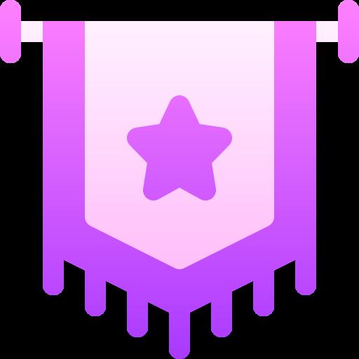 상징  무료 아이콘