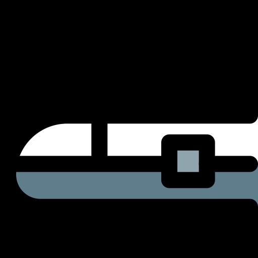 conexión inalámbrica a internet  icono gratis