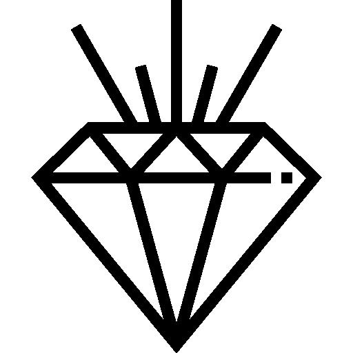 accesorio  icono gratis