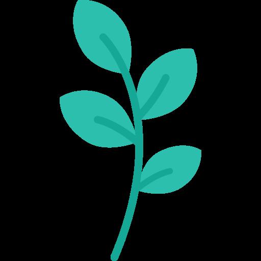 plante  Icône gratuit
