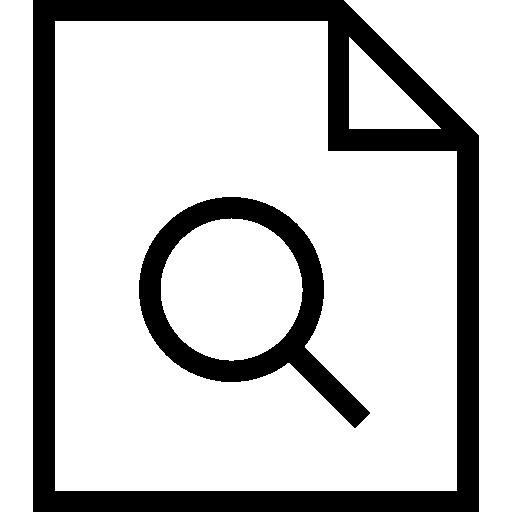 файл  бесплатно иконка