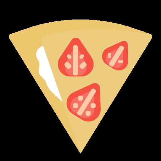 Crepe  free icon