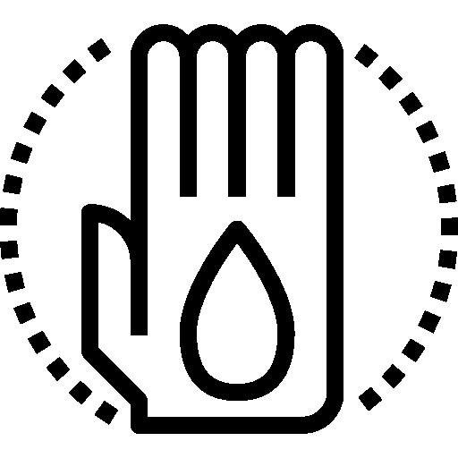 bluttest  kostenlos Icon