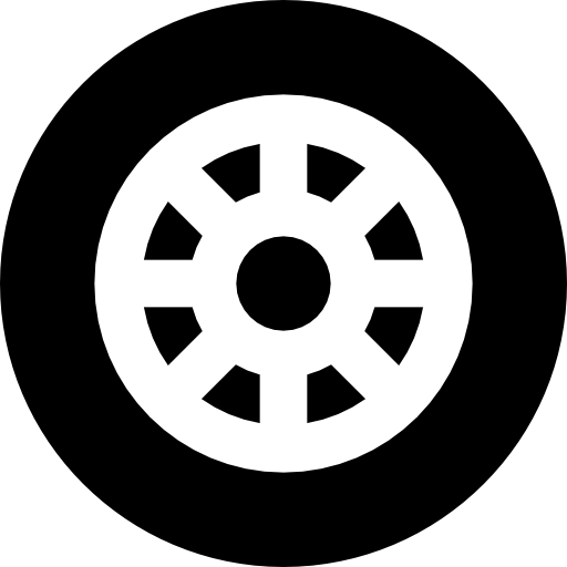 rand  kostenlos Icon