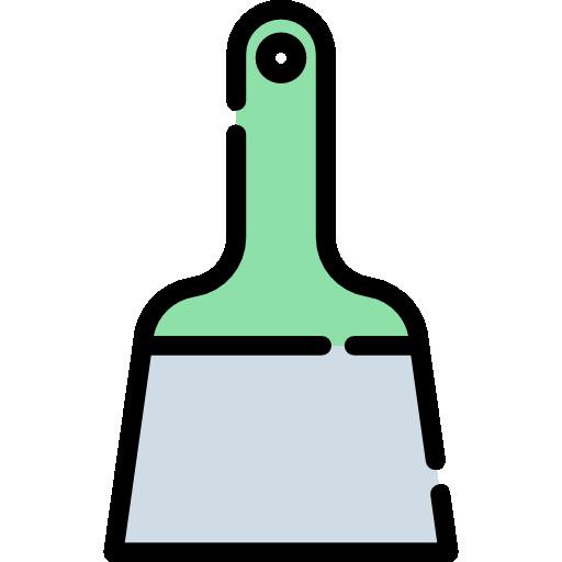 ferramentas de trabalho  grátis ícone