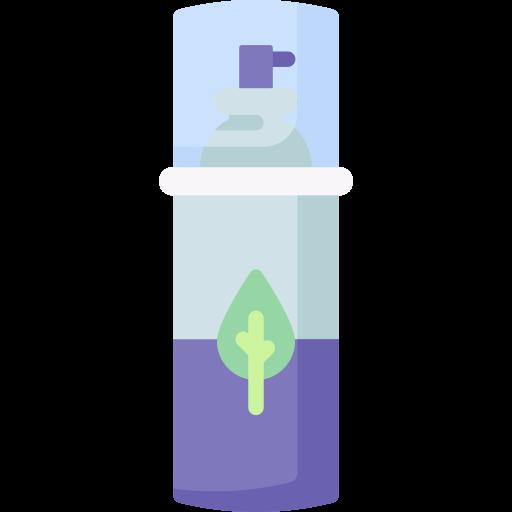 공기 청정기  무료 아이콘
