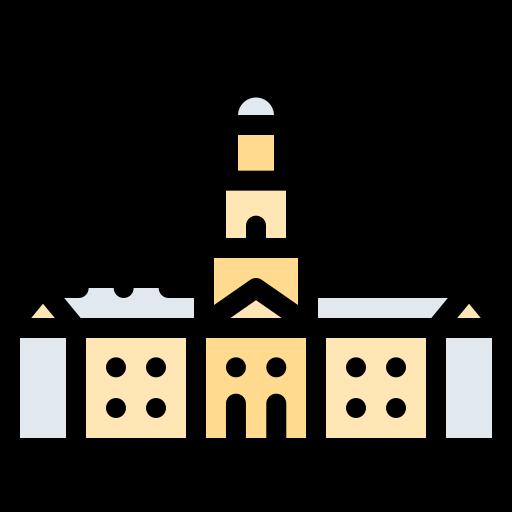 Cape town  free icon